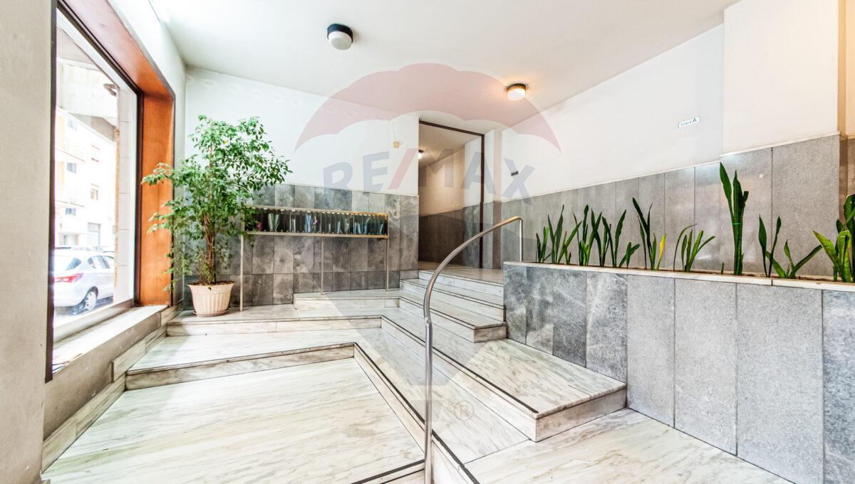appartamento-vendita-via-amendola-056