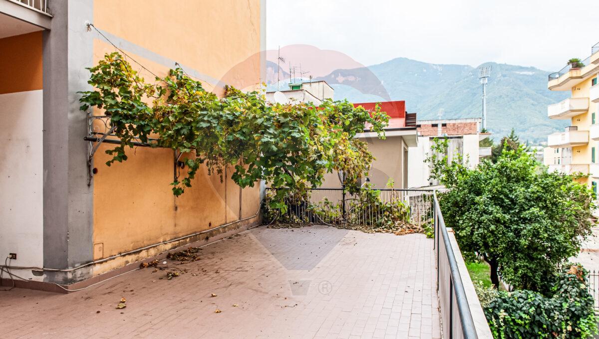 appartamento-vendita-via-san-domenico-001