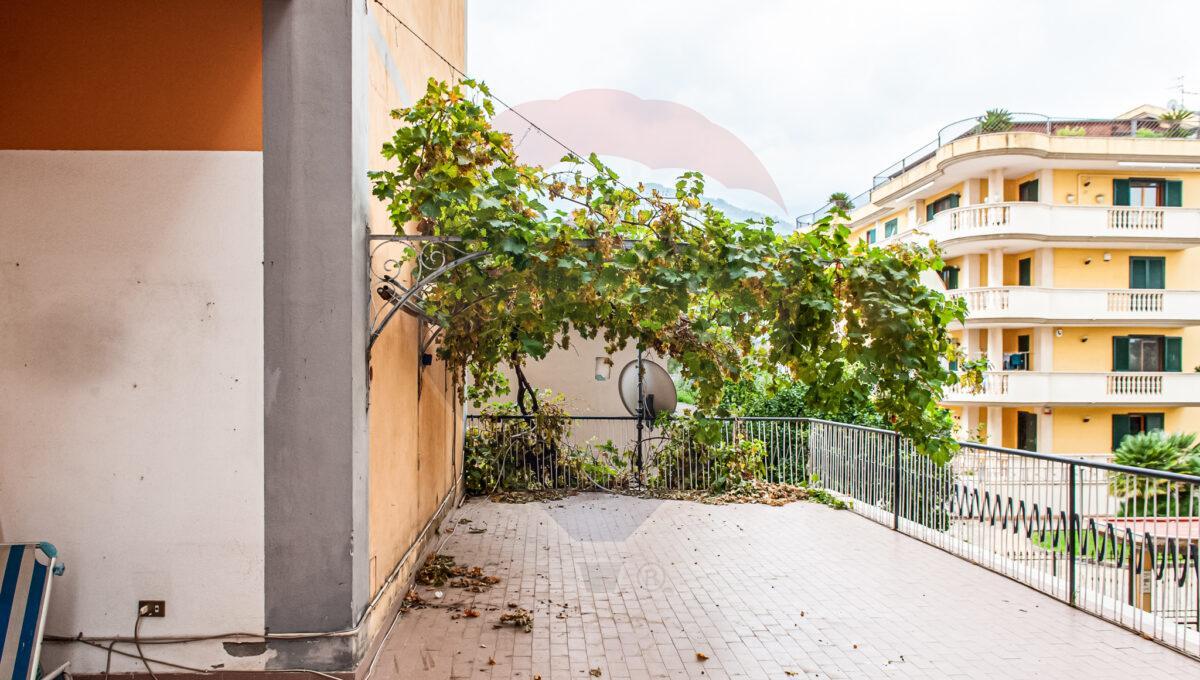 appartamento-vendita-via-san-domenico-004