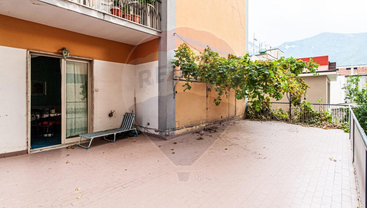 appartamento-vendita-via-san-domenico-005
