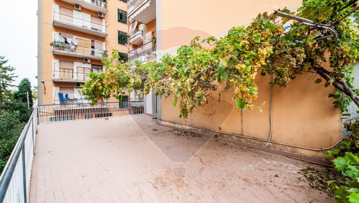 appartamento-vendita-via-san-domenico-006