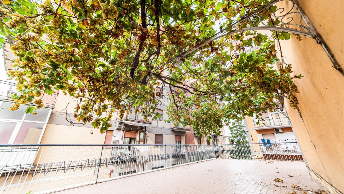 appartamento-vendita-via-san-domenico-007
