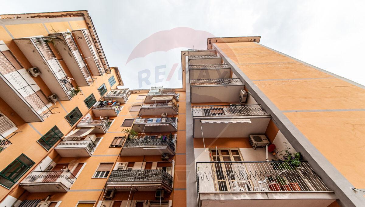 appartamento-vendita-via-san-domenico-008