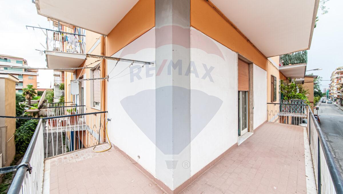 appartamento-vendita-via-san-domenico-009