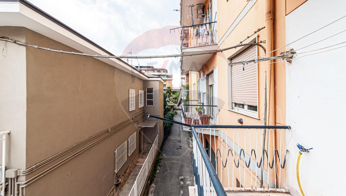 appartamento-vendita-via-san-domenico-010