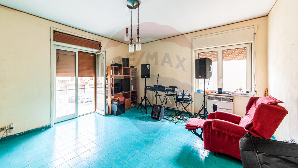 appartamento-vendita-via-san-domenico-011