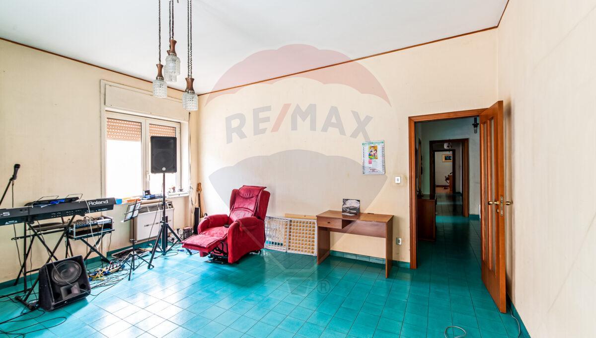 appartamento-vendita-via-san-domenico-012