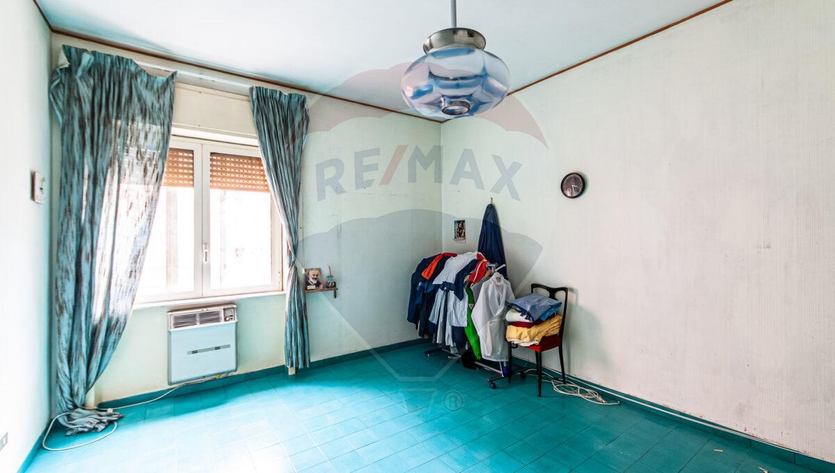 appartamento-vendita-via-san-domenico-013