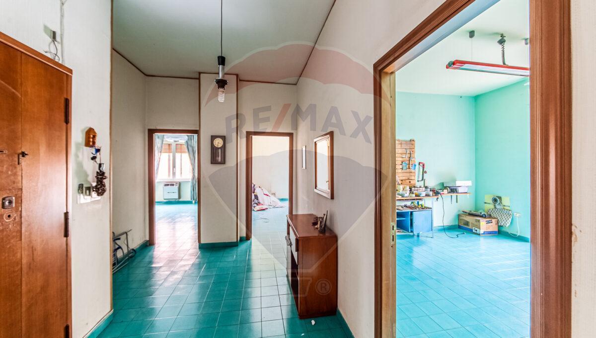 appartamento-vendita-via-san-domenico-014