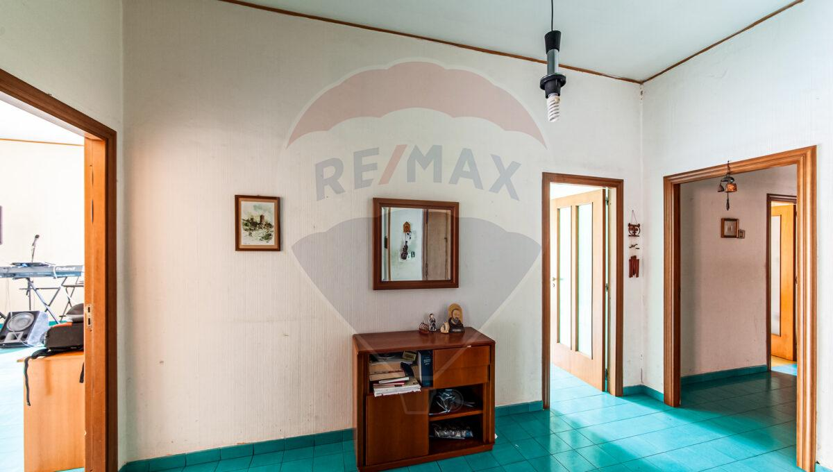 appartamento-vendita-via-san-domenico-015