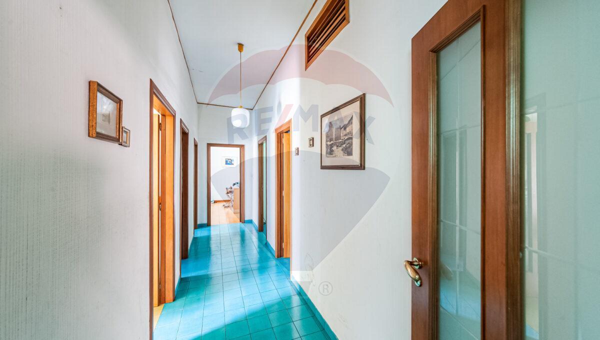 appartamento-vendita-via-san-domenico-016