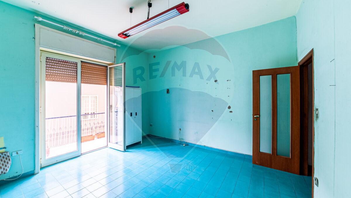 appartamento-vendita-via-san-domenico-017
