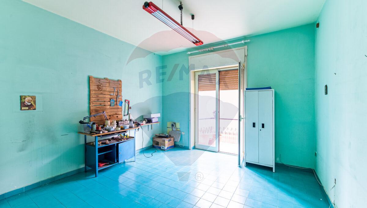 appartamento-vendita-via-san-domenico-018