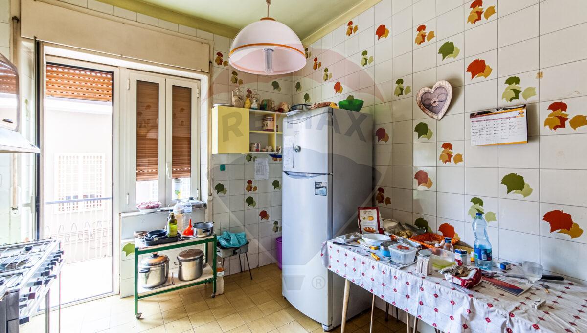 appartamento-vendita-via-san-domenico-019