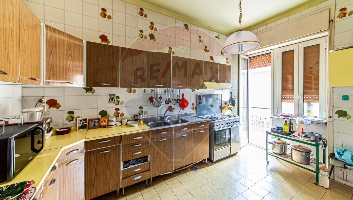 appartamento-vendita-via-san-domenico-020