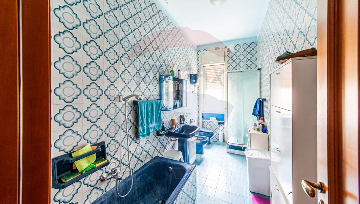 appartamento-vendita-via-san-domenico-021