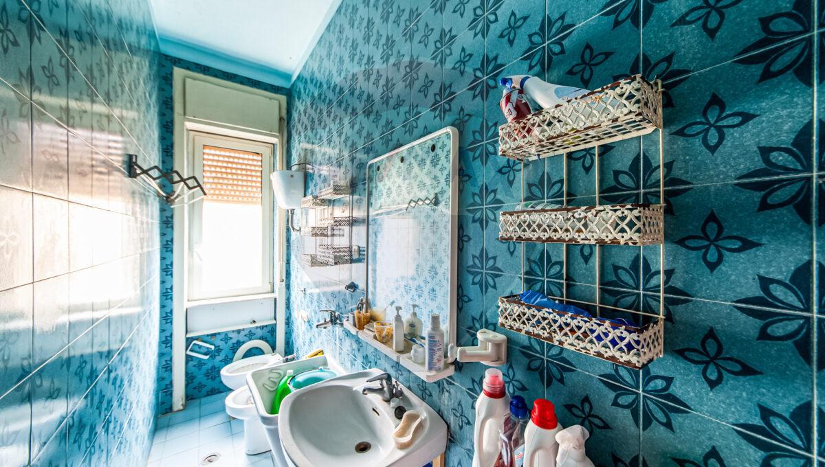 appartamento-vendita-via-san-domenico-022