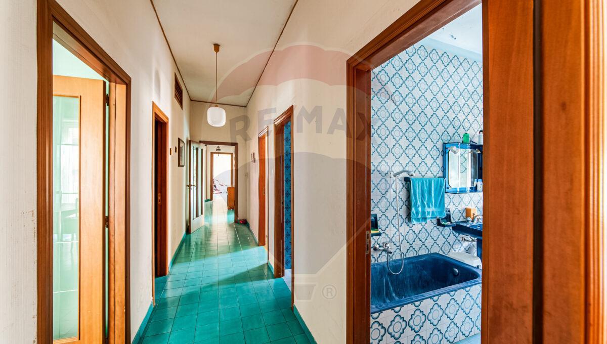 appartamento-vendita-via-san-domenico-023