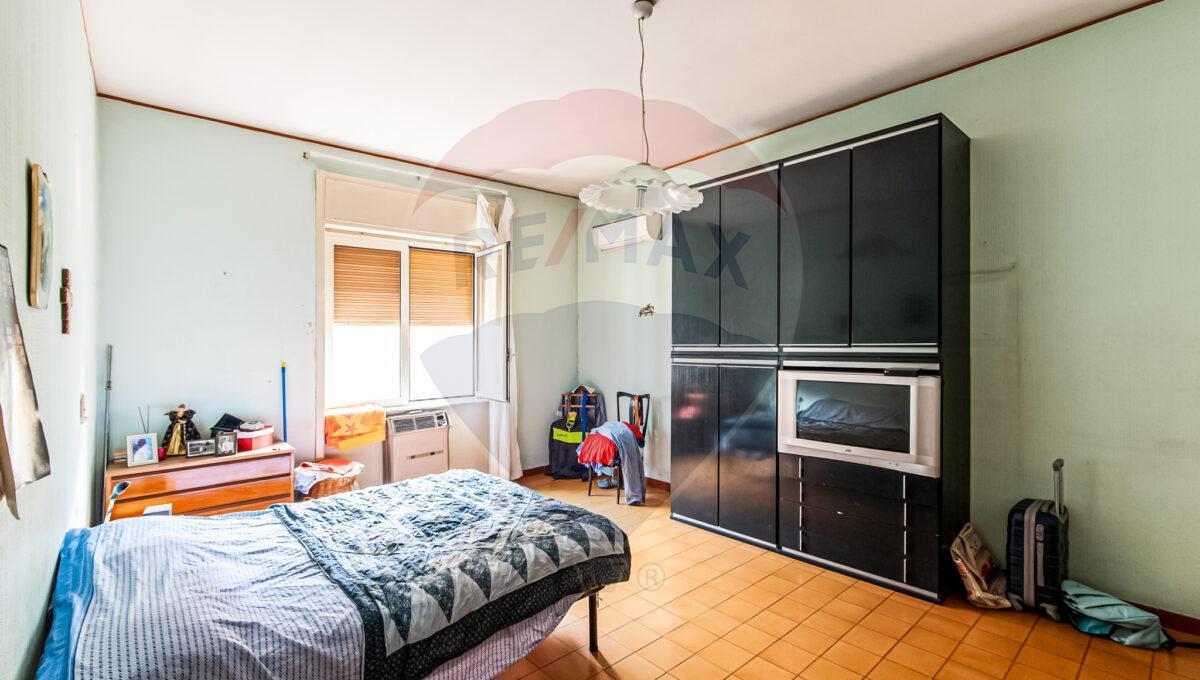 appartamento-vendita-via-san-domenico-025