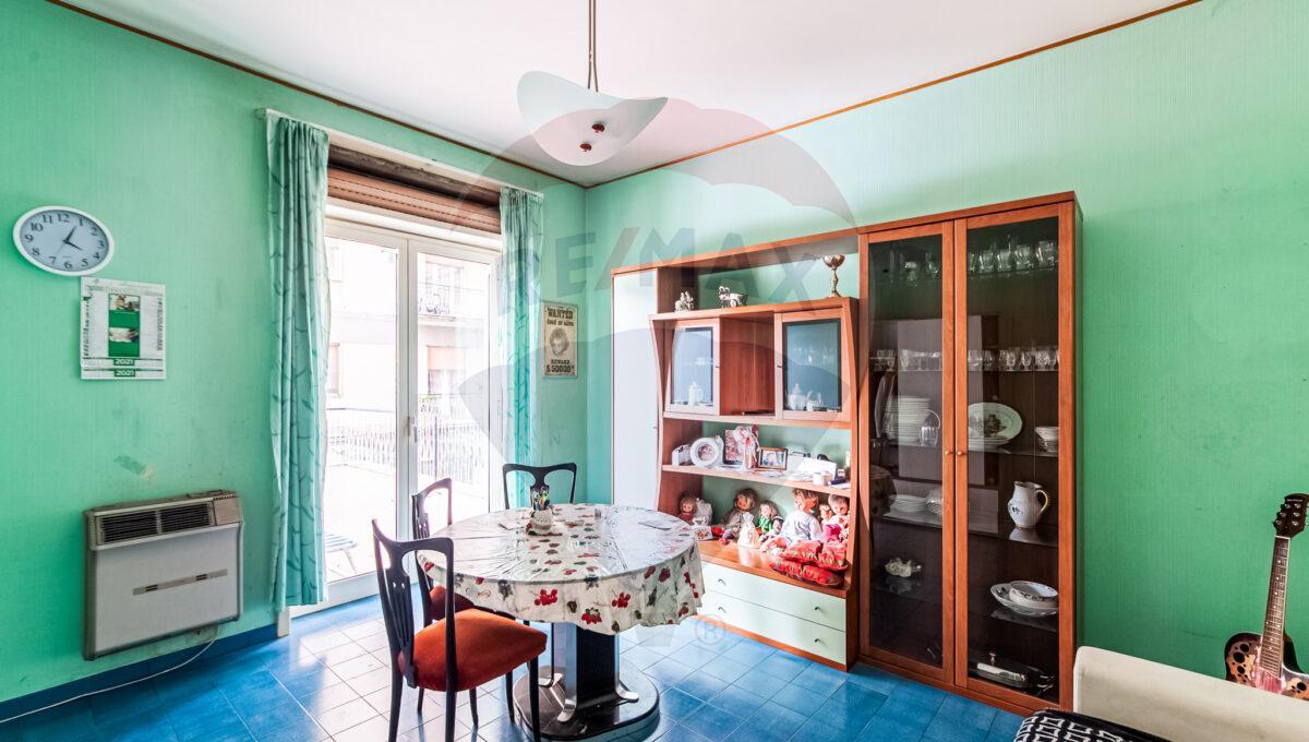 appartamento-vendita-via-san-domenico-026