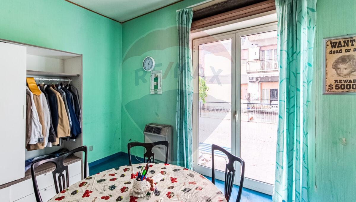 appartamento-vendita-via-san-domenico-027