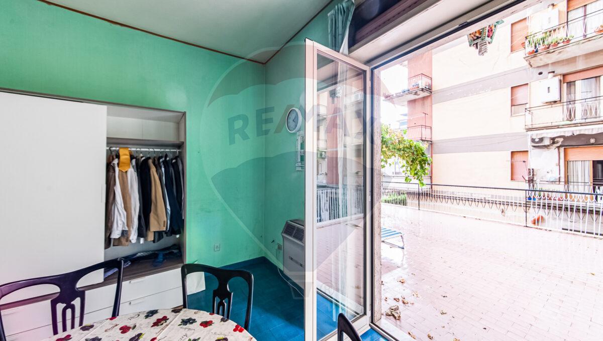 appartamento-vendita-via-san-domenico-028