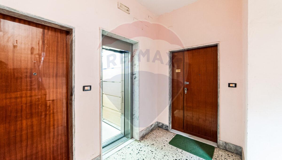 appartamento-vendita-via-san-domenico-029