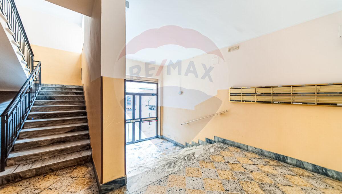 appartamento-vendita-via-san-domenico-030