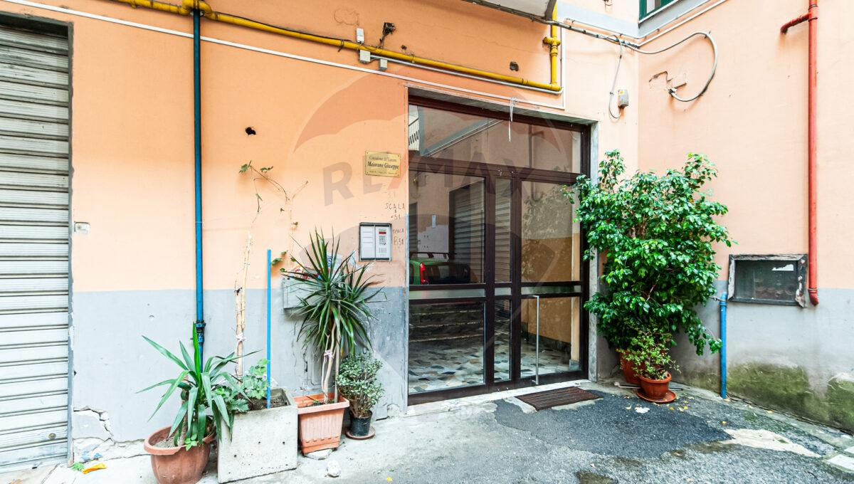 appartamento-vendita-via-san-domenico-031