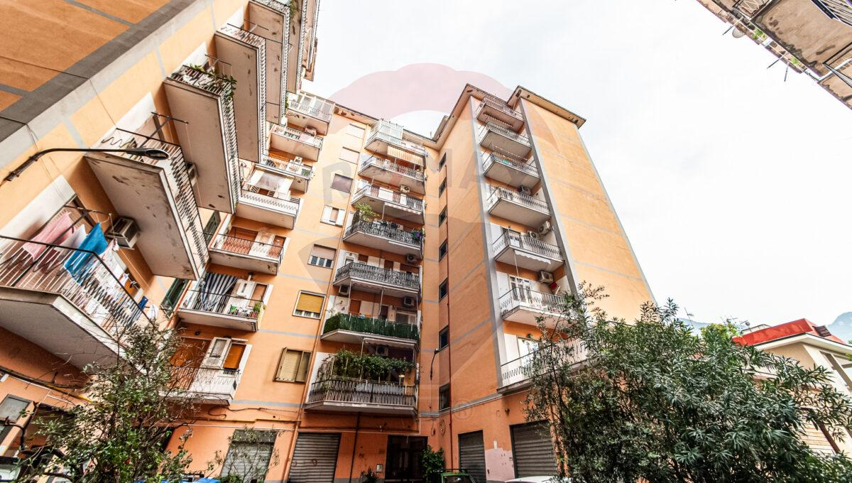 appartamento-vendita-via-san-domenico-032